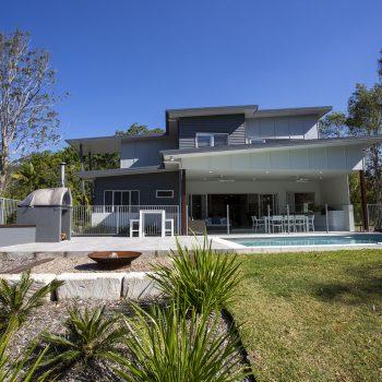 doonan new home
