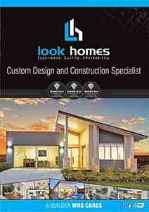 steve madden home design, ralph lauren home design, vogue home design, laura ashley home design, warehouse home design, office home design, h&m home design, on new look home design
