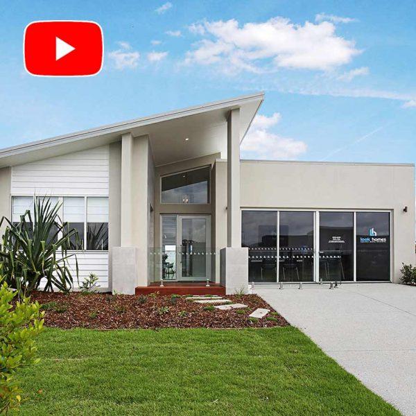 Pelican-Waters_Video-Thumbnail