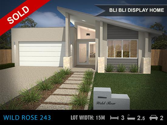 WILD-ROSE-243_thumb_sold
