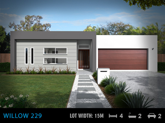 WILLOW 229